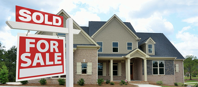 Get a pre-purchase inspection, a.k.a. buyer's home inspection, from GRC Inspection Company